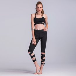 21c85d0dae1a Blue Dance Tights Coupons