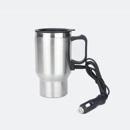 Distribuidores De Descuento Calentador De Agua Portátil