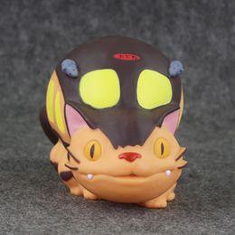 brinquedos do ônibus do gato Desconto Hayao Miyazaki 8 \