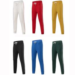 9e3843a23761 2019 pantaloni donna da donna Designer Uomo Donna Casual Sport Pantaloni  lunghi Autunno Marca Uomo Pantaloni