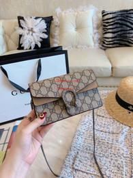 2019 Nuove borse borse donna borsa a spalla affascinante elegante Stunning delicato morbido carino e mini cheap soft handbags da borse morbide fornitori