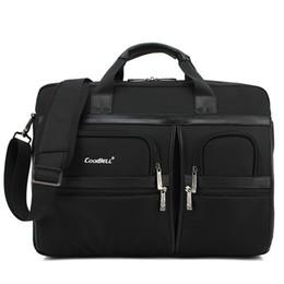 2019 einfache laptop-taschen Einfache marke business men aktentasche tasche luxus laptop-tasche frauen große kapazität schulter männer stoßfest satchel bags xa155c günstig einfache laptop-taschen