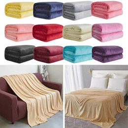 Discount Blanket Throws For Sofas | Blanket Throws For Sofas 2019 on ...