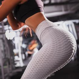2019 sexe gratuit leggings serrés Pantalon de yoga de style brésilien Femme Running Pantalon de sport Leggings Sport Femmes Fitness Yoga Leggings Gym Femmes Mallas Deporte Mujer