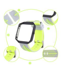 2019 bracelet en silicone de 22 mm Bracelets de montres 22mm Sport Bracelet En Silicone Pour Samsung Gear S3 Classique Frontier Bande De Remplacement Pour Apple Watch Bracelet promotion bracelet en silicone de 22 mm