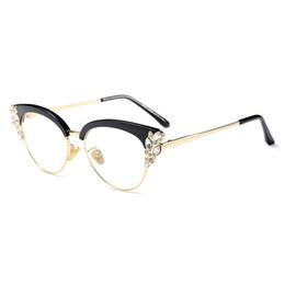 b4fdacfb14e stylish frames for eyeglasses Coupons - Acetate Optical Eyeglasses Fashion  Female Stylish Frame Spectacles for Women