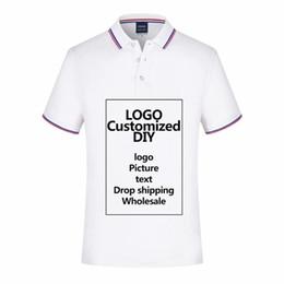 e6a23e89e Summer Cotton Short Sleeve T-shirt Men Print Women Tshirt Casual Funny  Design Own T Shirt For Lady Girls Top Tees Men's Clothing