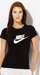 Männer graben 3xl online-Sommer 2018 Baumwolle Rundhals T-Shirt für Männer und Frauen Luxus Graben Design T-Shirt Größe S-5xl für Frauen S-XL Marke T-Shirt