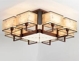Plafoniere Rettangolari Cristallo : Sconto plafoniere rettangolari 2019 lampade moderne a soffitto