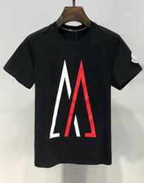 ol Hombre jogging suitmen diseño de diamantes de lujo Camisetas de moda camisetas de hombre camisetas divertidas de marca de algodón tops y camisetas. desde fabricantes