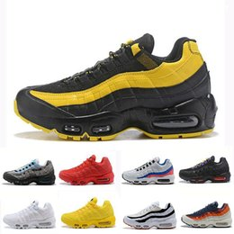 Distribuidores de descuento Zapatos De Verano Baratos