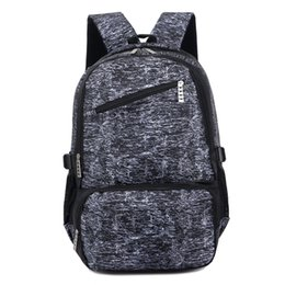 south korean style backpacks Coupons - South Korean version of backpack women's new fashion backpack college wind female students schoolbag shoulder bag