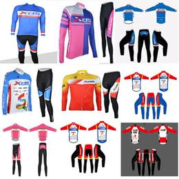 Radsport-trikots designs online-Motorradtrikots linda Superbekleidungsmarkt Mann Frau Kinder Fußball Trainingsanzug 2019 2020 Fahrradtrikots Sonderanfertigung Trikots Bestelllink