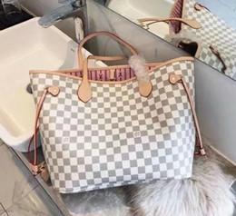 2019 контрактные мобильные телефоны Дизайнерская сумка высокого качества 2 Размер Европа 2019 Роскошные сумки женские сумки Дизайнерские сумки 3 цветные дизайнерские роскошные сумки кошельки рюкзаки