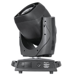 Il migliore stadio di luminosità Lightingdouble prisma CMY 3in1 440w 20R spot wash spot spot luci a testa mobile da