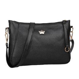 Enveloppes en cuir en Ligne-Sac à bandoulière couleur bonbon Petit sac à bandoulière pour femme Sacs d'épaule vintage pour fille.