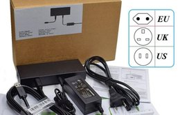2019 3ds ac aufladeeinheit Kinect Adapter, K PartsCrop Fix Windows PC-Adapter-Netzteil für Xbox One S X kinect 2.0-Sensor, Windows Interactive APP-Programm