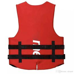Canada 18 Gilet de plongée Hommes Femmes O'Brien Taille Moyenne S / M / L / XL NOUVEAU Gilet de plongée NEUF fade sangle Matériel de natation Box Logo Offre