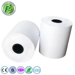 Shop Wholesale Thermal Paper Rolls UK | Wholesale Thermal