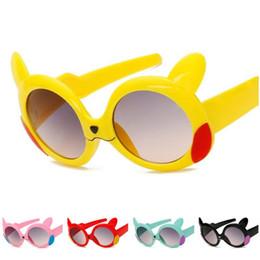 Sol Yewdeh2ib9 Chicas Gafas Fiesta Descuento De Distribuidores SVqMUpz