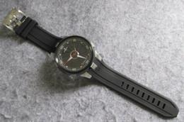 2020 relogios automáticos exclusivos 44mm turbina automática girar dial único cool men watch relógio de pulso mecânico de alta qualidade pulseira de borracha moda PERRELET desconto relogios automáticos exclusivos