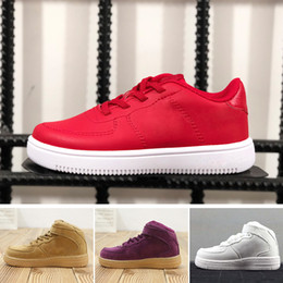 Compre Nike Air Max Force Fly 2019 Zapatos De Primera