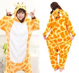 17fa346d5750 One Piece Pyjama Animal Coupons