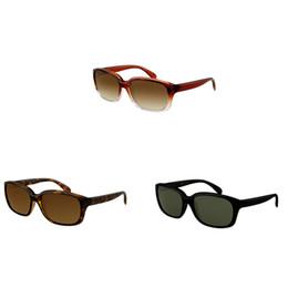 fe0954c8831 2019 óculos de sol quadrados de tartaruga Quadrado Óculos De Sol de Luxo  Designer De Marca