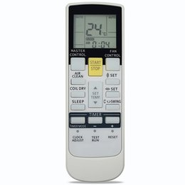 fujitsu remote control ar Promotion Télécommande pour climatiseur adaptable à fujitsu AR-RY12 AR-RY13 AR-RY3 AR-RY4 AR-RY14 AR-RY11
