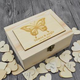 Wedding Keepsake Boxes Australia New Featured Wedding Keepsake