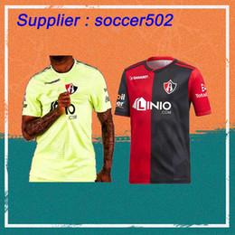 3369a9773b99 Distribuidores de descuento Mexico Shorts Camisetas De Futbol ...