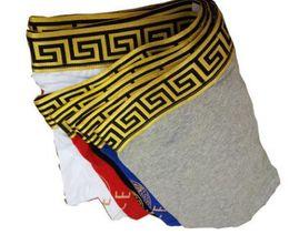 sous-vêtement pour homme Promotion modèles d'explosion AAPE hommes sous-vêtements mode côté plus confortable pantalon boxer mâle