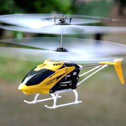 2019 ch rc helicóptero  rebajas ch rc helicóptero