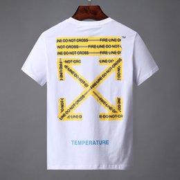 Homens novos do estilo camisetas on-line-2019 algodão de Alta qualidade novo O-pescoço de manga curta t-shirt da marca dos homens T-shirts estilo casual para o esporte dos homens T-shirt Livre shipping.m3