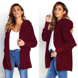 Manteau d'hiver pour femme Produit Doux, confortable, chaud et sexy ? partir de fabricateur