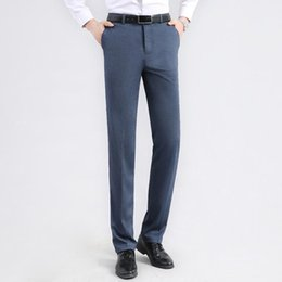 5e1b1cd30e Discount Mens Office Trousers | Mens Office Trousers 2019 on Sale at ...