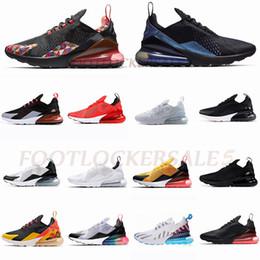almofadas florais roxas Desconto 2019 Regency Roxo CNY Almofada Running Shoes Designer Ser Verdadeiro Triplo Preto Tigre SE Floral Mens Formadores Esportes Das Mulheres Tênis Tamanho 36-45