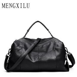 1675749789525 Leder Frauen Taschen Designer Luxus Handtaschen Schultertasche Weibliche Große  Casual Tote Spanische Marke Umhängetasche Damen Geometrische Sac