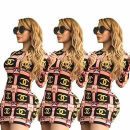 2019 gli abiti sexy americani di modo casuale Modelli esplosione NY6033 hot fornitura transfrontaliera femminile europea e americana 19 vestito sexy di fascia alta moda donna 717949797 gli abiti sexy americani di modo casuale economici