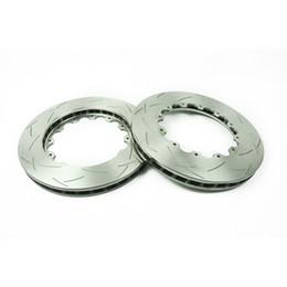 pilotensonnenbrille entspiegelte gläser Rabatt KOKO RACING neuer Designer 380 * 28mm Drache und gebohrte Bremsscheibe für 19 Felgengröße für Mercedes W203 C320