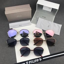 2019 elegante polarisierte sonnenbrille D Neutral polarisierte Sonnenbrillen sind verspielte und elegante Sonnenbrillen im Modestil, das beste Material für Sonnenbrillen günstig elegante polarisierte sonnenbrille