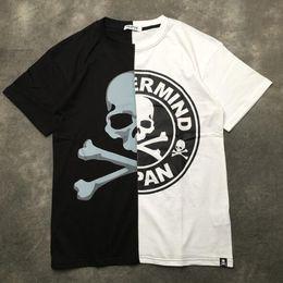 62b1209bf10a Mastermind Shirt Online Großhandel Vertriebspartner, Mastermind ...