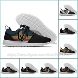 36-45 Mens Womens Vegas Altın Şövalyeleri Tasarımcı Lundon Olimpiyat Mesh hafif Eğitmen Vatandaşları Spor Koşu Ayakkabıları Açık Sneakers nereden