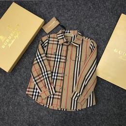 Ropa de bebé 2019 Nueva llegada ropa para niños chicos crop tops Tees Ropa de calidad de moda Venta caliente ropa de niña 8 desde fabricantes