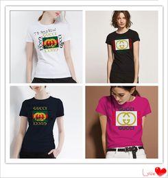 e14c622463 Ropa De Moda Italiana Online
