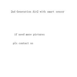 2019 auriculares para dormir SuperCopy Animación reciente segunda generación de carga inalámbrica Bluetooth Auricular con el sensor inteligente Mate bisagra H1 auriculares pk Ap 2 W1 de la viruta