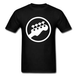 classica di chitarra Sconti 2019 Nuovi uomini Maglietta Chitarra Sconto all'ingrosso Classico classico manica corta da uomo O - Collo personalizzato da uomo Magliette Stile semplice Maglietta da uomo per ragazzi