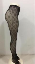 weiße strumpfhosen schwarze punkte Rabatt Neue sexy Sommerstrümpfe, Markenstrümpfe, versandkostenfrei