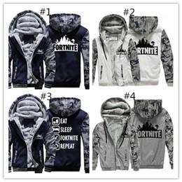 Promotion Sport Hommes Veste De Vente Outwear 0Yg0pq