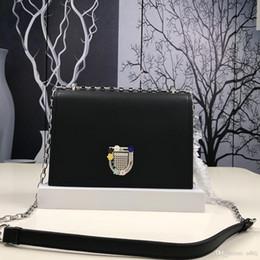 AAAAA fashion luxury shoulder messenger bag bb04383bed431
